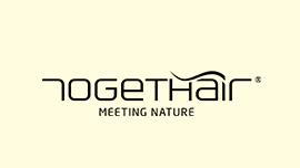 Togethair