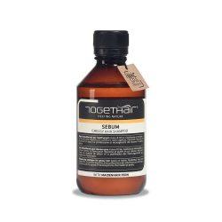 Нормализующий шампунь Togethair для жирной кожи головы и жирных волос 250 мл