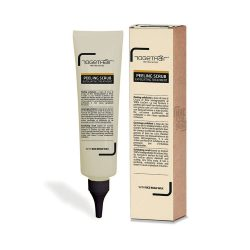 Пилинг-скраб Togethair для кожи головы с перхотью или раздражением 100 мл
