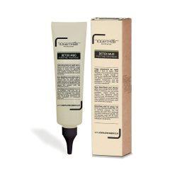 Грязевая маска-детокс Togethair для жирных волос 100 мл