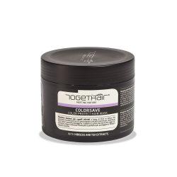 Маска для защиты цвета окрашенных волос 500 мл