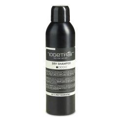 Сухой шампунь Togethair Dry Shampoo 250 мл