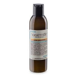 Безсульфатный крем-шампунь Togethair для волос после пребывания на солнце Low Shampoo 200ml