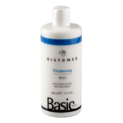 Очищающее молочко Histomer Basic