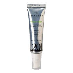 Крем для проблемной кожи Histomer Formula 201
