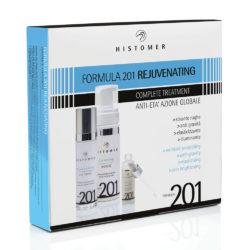 Комплексный омолаживающий уход Histomer Formula 201