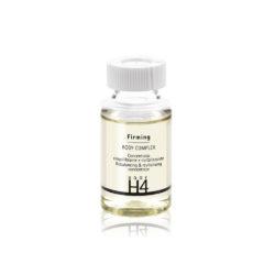 Укрепляющий концентрат лифтинг-комплекс Histomer H4
