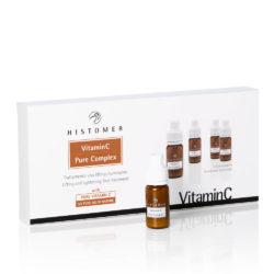 Чистый комплекс Витамин С Histomer Vitamin C