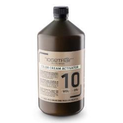 Крем активатор Togethair 10 vol (оксид 3%)