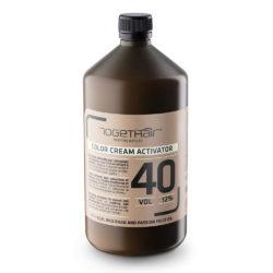 Крем активатор 40 vol (оксид 12%)