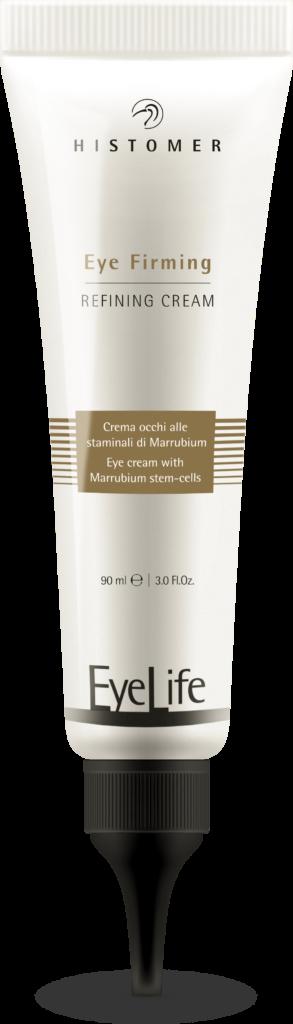 Профессиональный крем для глаз Histomer Firming Eye Life Golden Code 90 мл