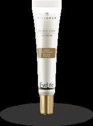 Лифтинг-крем от морщин Histomer Golden Code 15 мл