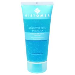 Очищающий гель для гиперчувствительной кожи Histomer