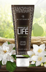 Крем для тела Histomer Essence Of Life