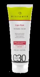 Финишный крем для активного снижения веса Histomer C30 LIPO–GYM Refining Cream