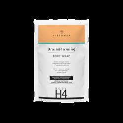 Компрессионный дренажно-укрепляющий бандаж Histomer H4 Drain&Firming