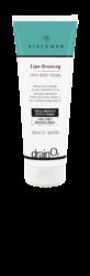 Профессиональный дренажный охлаждающий крем Histomer DrainO2 Lipo-draining Cryo Body Cream
